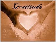 Gratitudebringsmoreqi7-from joy