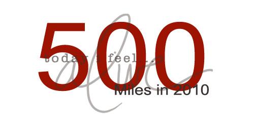 500-Miles_WEB