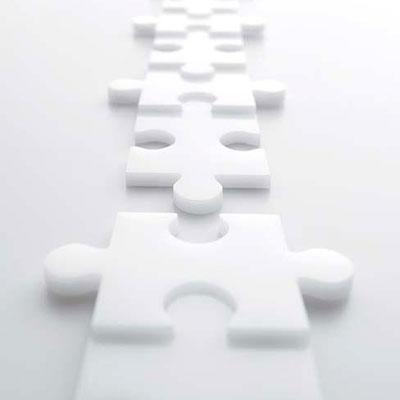 Puzzle-Pieces_BLOG