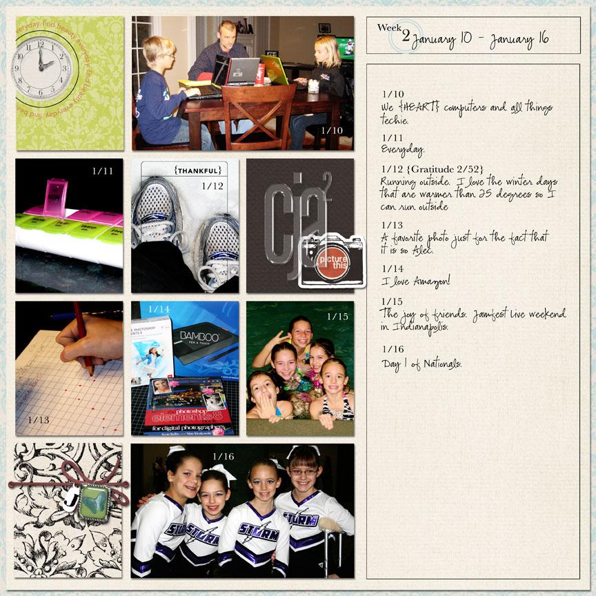 January-Week-2-Embellished_WEB
