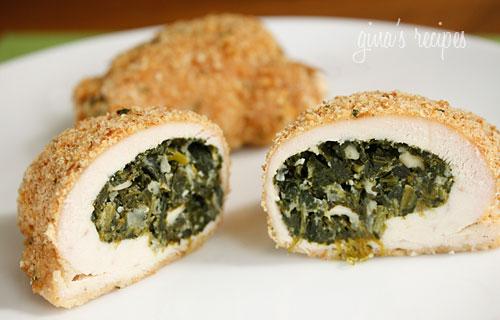 Spinach-Feta-Chicken-5