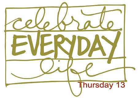Celebrate-EverydayMarker_WEB