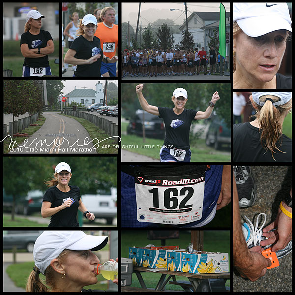 Little-Miami-Half-Marathon_WEB