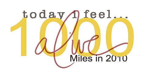 Miles1000