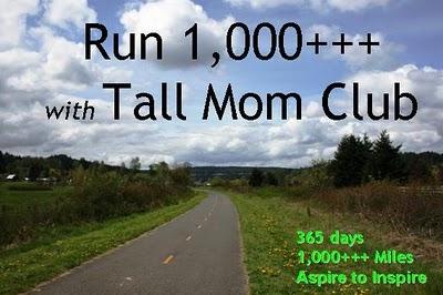 Tall Mom 1,000+++ Club-1