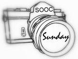 SOOC Sundayjpg