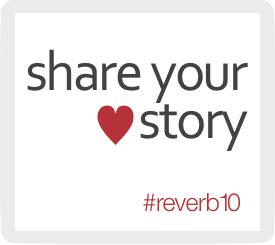 #reverb10thumb_WEB