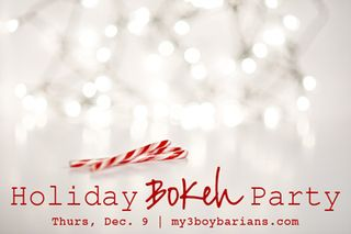 Bokeh-party-my3boybarians-400