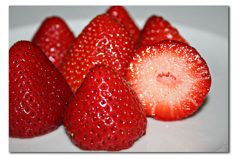 Strawberries_IMG_9553_WEBds