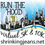 Runnin the Hood