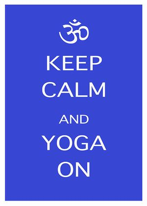 Keepcalm-and-yoga-on_WEB