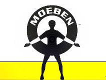 Logo_WEBedited