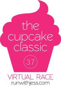Cupcake Classic virtual