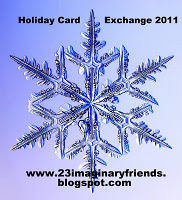 Holiday Card Exchange