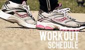 Workout_WEB