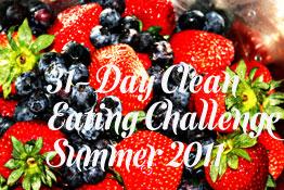 CleanEatingSummer_WEB