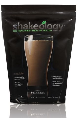 Shakeology_Chocolatecrppd_WEB