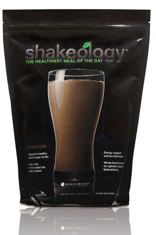 Shakeology_Chocolatecrppd_WEB