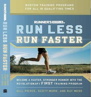 RunLessRunFaster_Cover