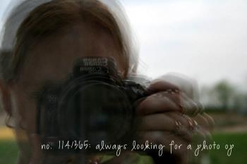 114_of_365_blog