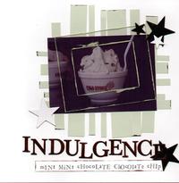Indulgence_1